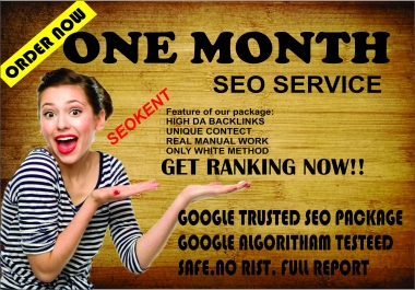 PURCHASE US FOR YOUR SEO SERVICE, DAILY WHITEHAT BACKLINKS PACKAGE FOR 30 DAYS