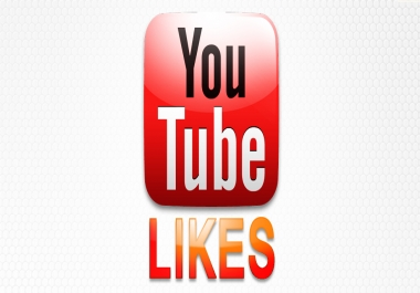 give you 150+ hq youtube likes permanent for your channel or video