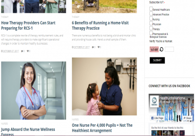SEO Link Building 2 Guest Post Article on HEALTH Niche DA41-PA47 Blog Post