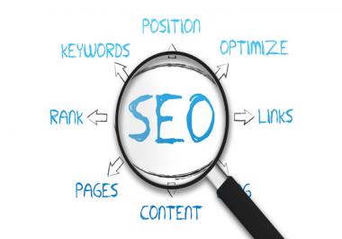 Powerful Link Pyramid 150 Web 2,0 Profile Backlinks  + 5 PBN Post links