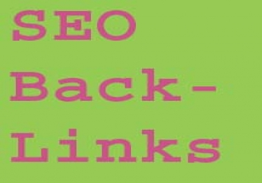 submit your website or blog to 1,000 backlinks,and directories for SEO + 1000ping+add Your site