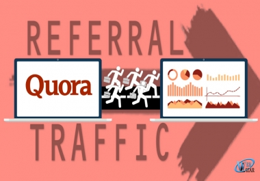Promote Your Website On Quora With 50 High Quality Answer