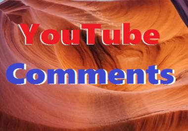 YouTube Video  Custom Promotion  Via World Wide User