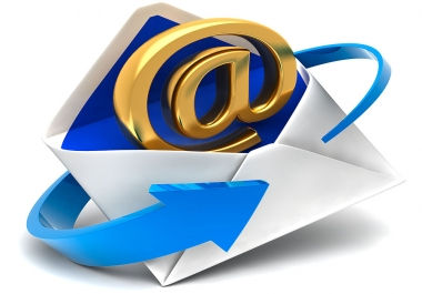 Collect Any Email List For Your Business
