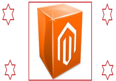 Install Magento Open Source on any Linux VPS