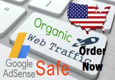 UK target, adsense safe,Real visitors, with free keywords