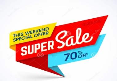 provide 5 high quality Unique articles (100% on CopyScape) special weekend offer get 70 % off (use coupon 70flat)