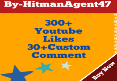 ADD 5000 TWITTER service WITHIN JUST 24H