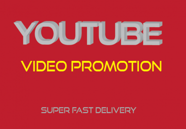 Will give you 305 YouTube subscribers or 1000 Youtube likes