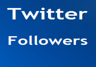 Deal of 5000 Followers with you