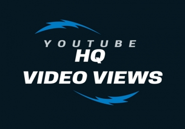 3000+ You+tube Video Views After New Update