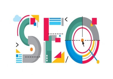 Do Full SEO Of Your Website