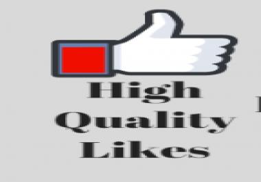 1000 SOUNDCLOUD High Quality LIKE-FAVORITES