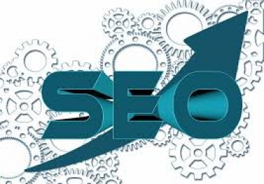 Write 1000 words well researched SEO article