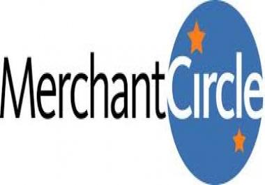 Publish a high quality guest post on Merchantcircle