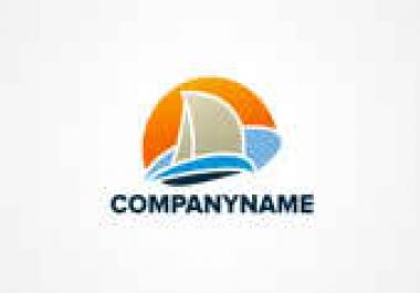 Professional logo  desing