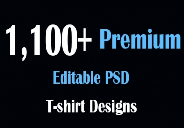 Buy and Sell Premium PSD Templates - SEOClerks