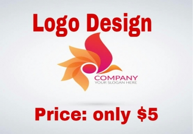 Design beautiful Logo Design for your business and company with unlimited revision