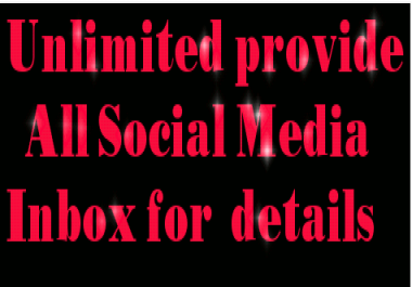 Cheap & Easy Promotion 1000  social Marketing