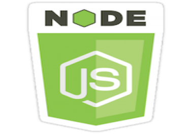 NodeJS development Company