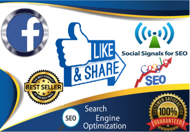 TOP No1 Social Media Best Site 5000+ PR10 DA95 PA100 share Real SEO Social Signals Bookmarks Important Google Ranking Factors