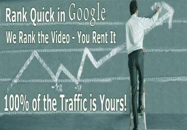 Lift Google Ranking With Manual Seo Backlinks