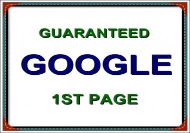 100 blog comment high quality backlink