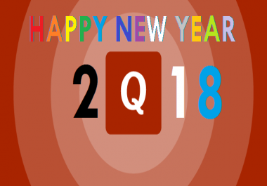 Updated on 2018 -  18 Quora  Answers To Promote Your Website with contextual link