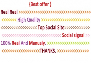 Buy social bookmarks at an affordable price (Tag: backlink