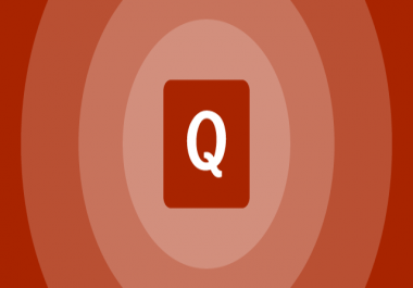Provide Offer Contextual 111 Quora Answer post