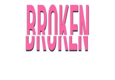 Get Full Broken link Report for your entire website