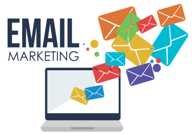 Cheap email marketing service