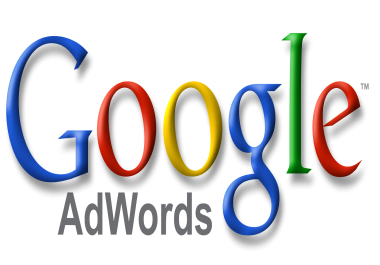 Maintain your Adwords account
