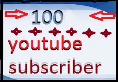 Safe 100 YouTube Subscrib Or 320 You Tube Lik es Or 270 Custom Comme nts