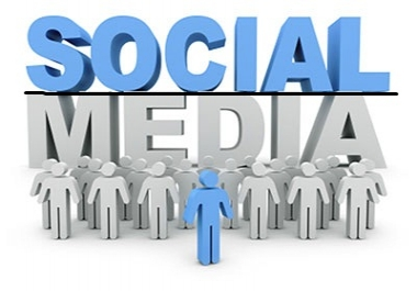 post your banner, ads, any kind of link to our 5 million social group members