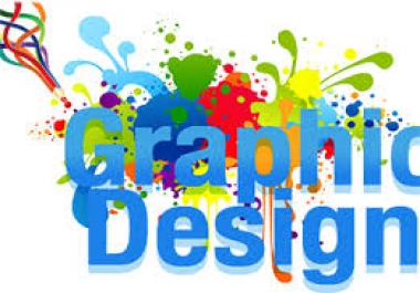 design 2 AWESOME and Professional logo design Concepts for your business