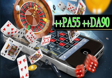 give link DA90x6 site gambling blogroll permanent