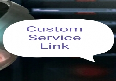 Customs support of valuable Client for long time