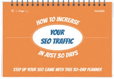Real Targeted Traffic To your Site