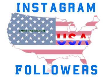 550+ Real, Active & Human Verified USA or Targeted Country Twi-tter Follo-wers