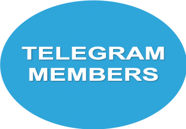 500 HQ telegram