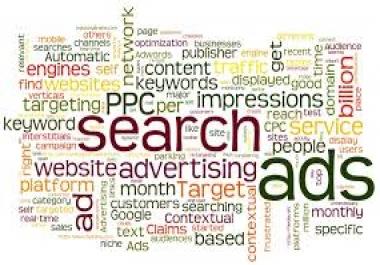 create 100 backlinks on french FR blog domains