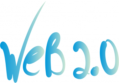 Create 50 Web 2.0 High Quality Backlinks on Authority Sites Domains With Google Index