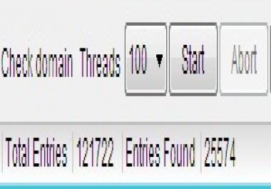 Scrapebox 25K Autoapprove DoFollow PR List