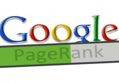 Rank  your website l Google's 1st page