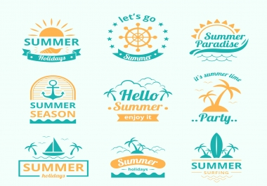 Create A Professional Logo Design in 36 Hrs Super Fast Guaranted