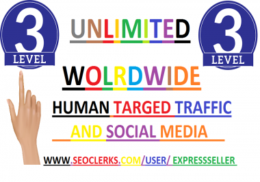 5 Million worldwide usa real human being unlimited targed traffic SEO WEB Unique popular Visitors TRAFFIC statistics Visitors Organic Google Keyword Targeted High Quality Search Engine Adsense Safe