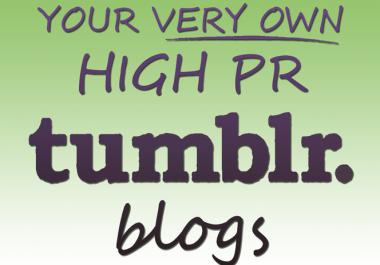 Register 25 PA28+ Expired Tumblr Blog