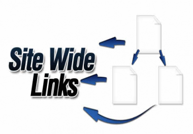 Sitewide Links - Best Gig For Event Bloggers