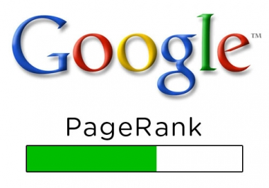 Google Rank's To Your Website With My All-In-One SEO Back-linking Package